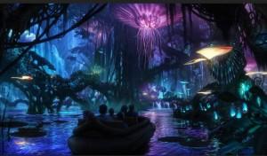 Avatar paesaggio