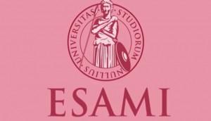 Web serie Esami