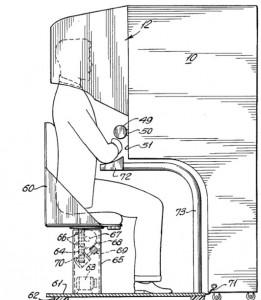 Sensorama di Morton H Eilig