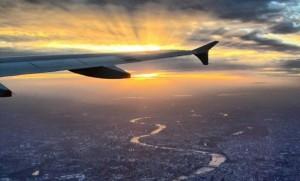 Campagna Finnair