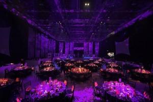 Cena di Gala al Plasa 2014