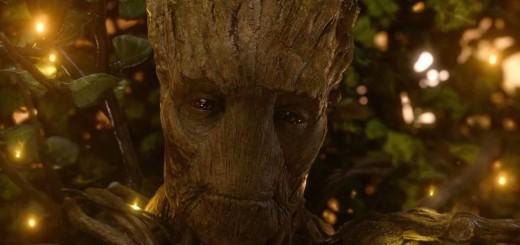 L'albero Groot