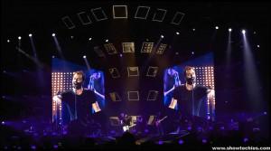 Logico Tour Cremonini