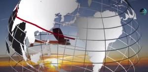 Il giro del mondo del Solar Impulse