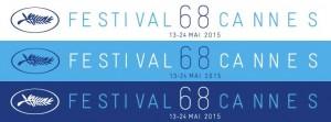 Logo Festival di Cannes