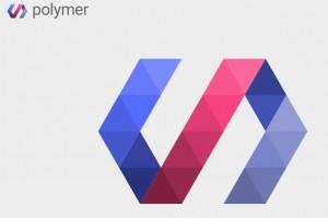 Logo Polymer