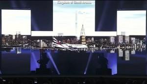 Bracci robotici e schermi