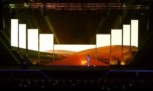Dubai MRM Award 2015