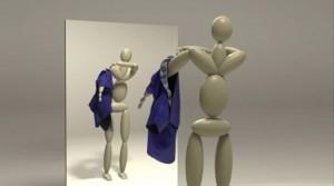 Animazione vestiti