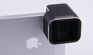 Moondog Labs 1.33x Adattatore per lente anamorfica