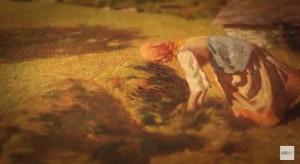Selezione Dipinto MuVir
