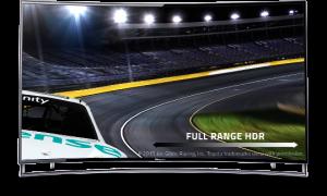 Hisense HS H10TV HDR1