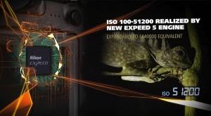 D500 ISO 51200
