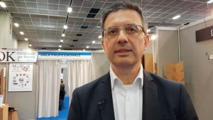 Ing. Eugenio Gatti - Sony DADC