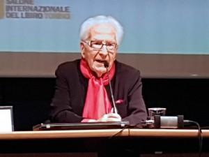 Marino Golinelli