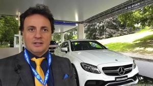 Francesco Ferrante Smart Center Manager