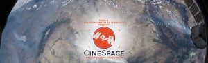 NASA concorso per filmmaker