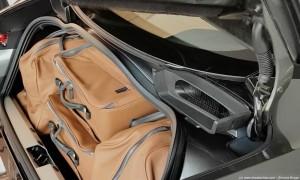 Aston Martin Aeroblade™
