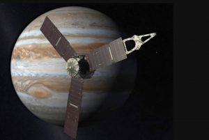 Juno e Giove