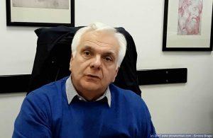 Ing. Maurizio Calzolari