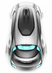 Design Chrysler Portal