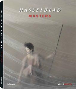Hasselblad Masters Volume 5