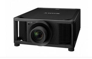 Proiettore Sony SXRD VPL-GTZ280