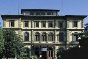 Palazzo Congressi Firenze