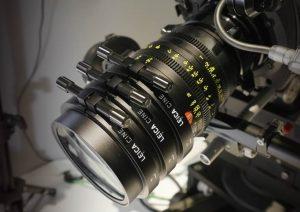Leica MacroLux