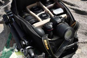 Accessori Nikon