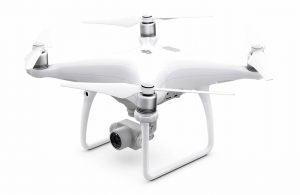 DJI_Phantom 4 Advanced