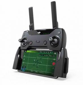 Trasmissione video Wi-Fi 720p