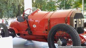 Fiat S61