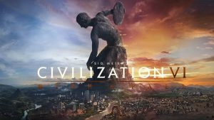 Civilisation VI Rise and Fall 8 FEBBRAIO