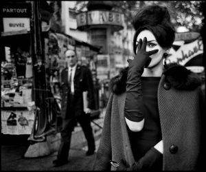 Leica 100 anni Mostra Vittoriano