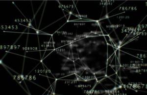 Crittografia a reticolo