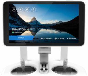 Controllo remoto Phantom 4 Pro V2.0