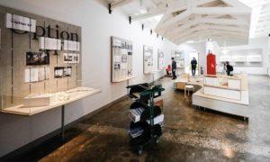 Finlandia Biennale Venezia
