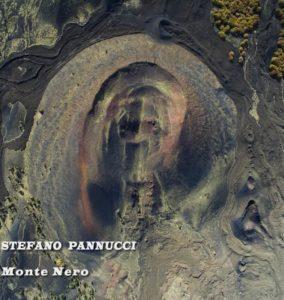 Monte Nero ripreso da Stefano Pannucci