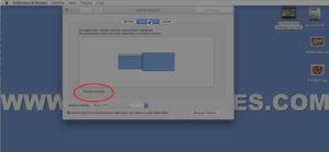 Duplica Monitor per GV1