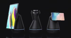 Vincitori Next Galaxy Designs