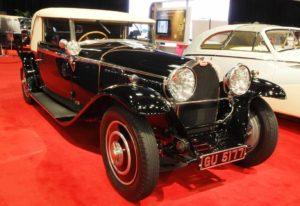 1930-Bugatti-Type-46-Faux-Cabriolet AAU