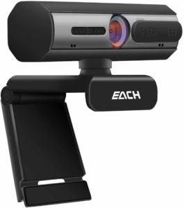 Each AutoFocus Camera