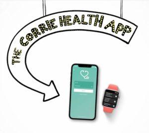 Health monitorare cadute e funzioni vitali