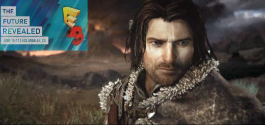 E3 2014 Gaming Soon