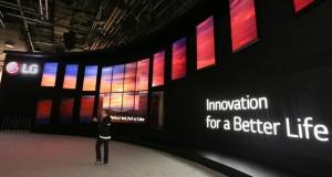 Innovazione per una vita migliore