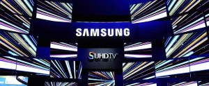 Stand TV Samsung