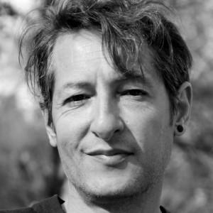 Alessandro Cioffi Visual Effect Supervisor