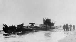 U-20 arenato
