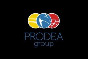 Logo Prodea Group